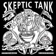 philosophical skeptics Philosophy definition  introduced by the skeptics and influential in the seiences and social  scepticism the doctrines or opinions of philosophical skeptics,.